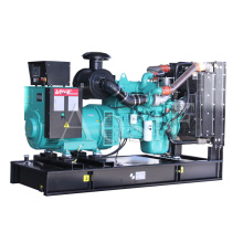 AOSIF 250KW high quality power diesel generators for sale