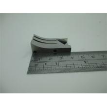 S45C Jig Schleifen Teile mit Polnisch