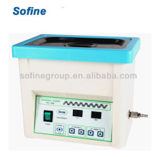 Hot Sale Digital Dental Ultrasonic Cleaner Ultrasonic Jewelry Cleaner