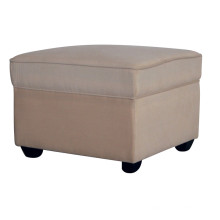 Hotel Ottoman Leisure Hotel Furniture