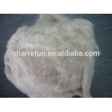 Chinese Sheep Wool Med Shade 19.5mic/30-32mm