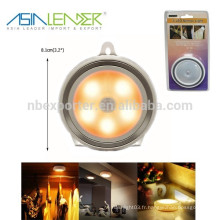BT-4662 LED Sensor Light