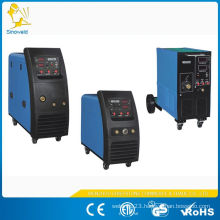 automatic aluminum welding equipment