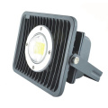 New products on China market 84pcs led flood light with solar power lighting