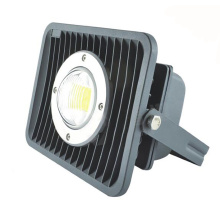 LED 30w-120w flood light