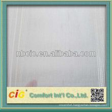 Fashion Design Soft Voile Curtain