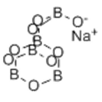 Boron sodium oxide(B5NaO8) CAS 12007-92-0
