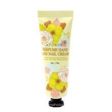 Hot Sale Customized Organic Handcream Anti Wrinkle Anti Chapping Moisturizing Hand Whitening Cream
