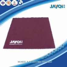 Eyeglass Microfiber Cleaning Cloth for Advertising