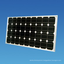 150W Solar Panel Solar