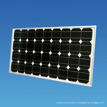 120W панели солнечных батарей солнечной энергии системы