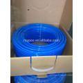 Accesorios de manguera de aire m4 m6 m8 m10 m12