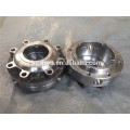 Differential shell/case Dongfeng truck parts