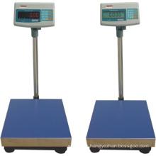Floor Scale Kd-Pl-8