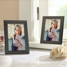Picture frame wood 4x6 wholesale