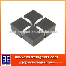 2015 Medical Sharps Disposal Container Of 2015 ceramic cube magnet