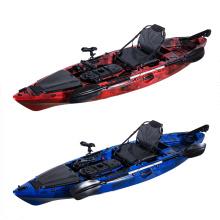 Alibaba import lsf kayak factory fishing kayak with kayak accessories