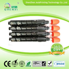 High Quality Empty Toner Cartridge for Canon C-Exv29