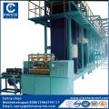 equipment For sbs bitumen membrane