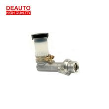 30610-01J64 Clutch Master Cylinder