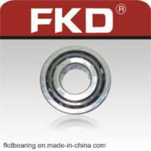 Bearing 6000 Zz Deep Groove Ball Bearing