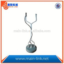 20 Inch Shot Cleaning Equipment Line