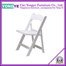 Обеденный стул / Мебель для проведения мероприятий / Стулья для кафельных столов