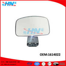 Daf Roof Mirror 1614022 Aftermarket Spare Parts