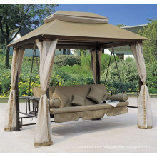 Swing Bed (4016)