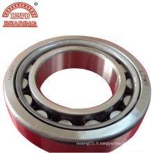 Roulement à rouleaux cylindrique de haute qualité (NJ212, NJ215)