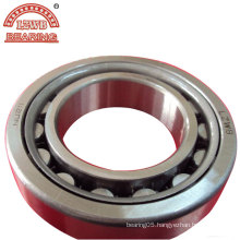 Precision Cylindrical Roller Bearing with The Best Price (NU211)