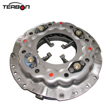 Japan Truck Clutch Cover With Oem Size