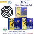 China fabricante Proveedor de fábrica de BNC Marca original Mosquito bobina repelente asesino