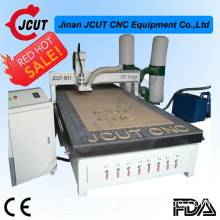 CNC woodworking machine/wood cnc engraving machine/wood cutting engraving machine