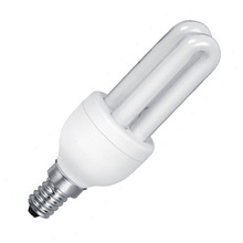 ES-2U 221-Energy Saving Bulb