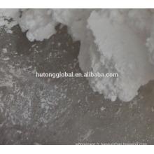 99,6% antioxydant 4010NA CAS101-72-4 de haute qualité