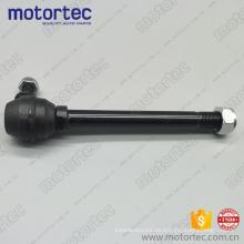 Piezas de auto partes de suspensión de calidad para KIA SPORTAGE, RACK END, OEM # 0K011-34-160A