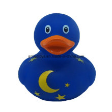 Customized Colorful Bath Duck