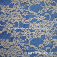 2014 new design lace fabric,Cotton and nylon, width 150 or 160cm,ladies' summer garments