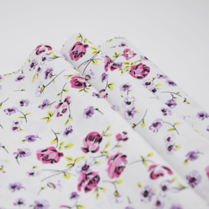 T / C 90/10 Polyester / Cotton Pocket Fabric