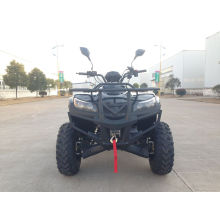 Фермы 250cc утилита ATV Water-Cooled квадроциклах ATV (MDL GA009-3)