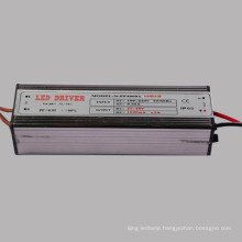LED Driver 50W Power Supply