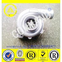 T04B05 465468-5008S Iveco Erdbewegung Turbolader Rebuilders