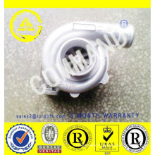 T04B05 465468-5008S Recycleurs de turbocompresseurs mobiles Iveco