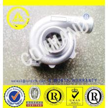 T04B05 465468-5008S Регенераторы турбонагнетателей Iveco для земляных работ
