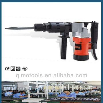 jack hammer drill