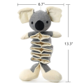 Dog Plush Toys for Large and Medium Dogs