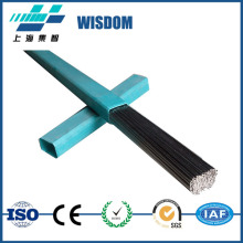 Wisdom Brand Good Quality Erni-1 Is Used for The Welding of Nickel 200 and 201