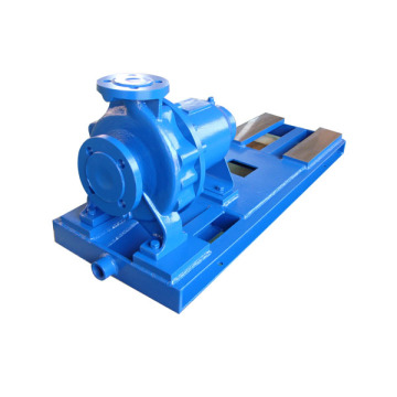 MZF Magnetic Drive Pump