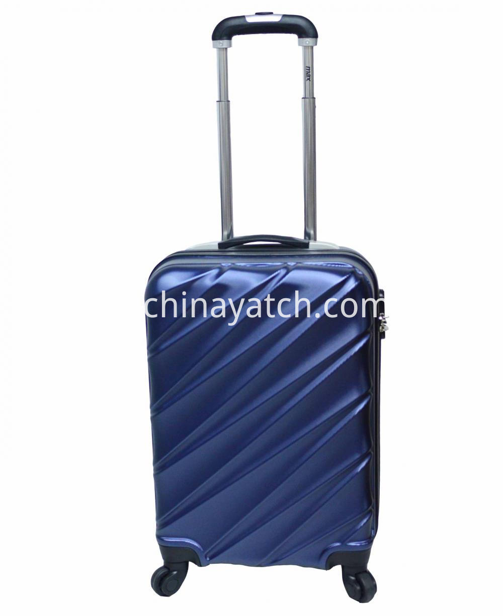 Business Travel Luggage